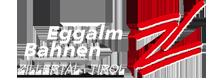 eggalm bahnen logo