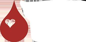 logo mit tiroler herzblut
